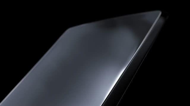 معرفی گوشی جدید LG-G4
