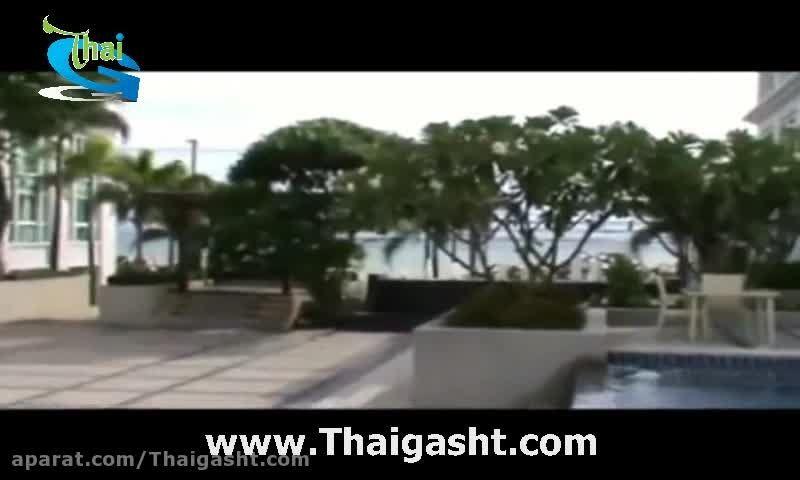 هتل در تایلند 2 (www.Thaigasht.com)