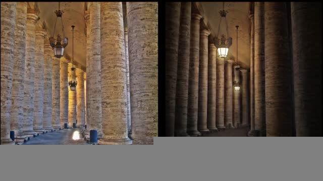 Digital Tutors - Dramatic Image Relighting in Photoshop