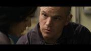 فیلم تبعیض 2013- ELYSIUM پارت 4