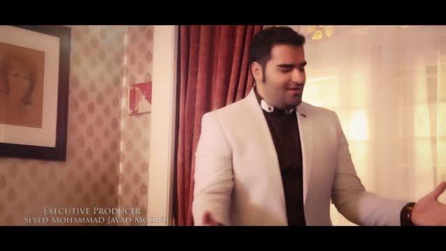 موزیک ویدیو جدید علی ارشدی بنام شام ایرانی - رادیو سولو