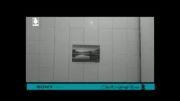 فیلم موبایلی توهم زدگان، برگزیده بخش دانشجویی
