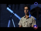 آسمان مهر در رسانه ها 1 (برنامه آسمان شب)