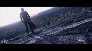 موزیک ویدئو از این بارون . . . یاسر محمودی