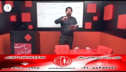 دین و زندگی سال دوم،درس 2 با استاد حسین احمدی(8)