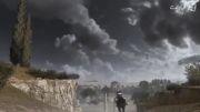 تریلر Enter Rome بازی Assassins Creed Brotherhood