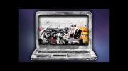 جشنواره بین المللی فعالان فضای مجازی؛ مقاومت و بیداری