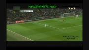 خلاصه بازی آرژانتین 0 - 1 پرتغال (دیدار دوستانه)