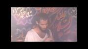 اگه به خونت اومدم ... - حاج عبدالرضا هلالی - وفات حضرت ام البنین سلام الله علیها