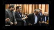 کلیپ سخنان دکتر عباسی در مورد سیاست های اقتصادی دولت