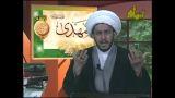 شگرد جدید شبکه های وهابی برای فرار از مناظره
