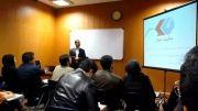 جلسه آموزش نکات مهم سئو و طراحی سایت با سایت ساز (بخش اول)