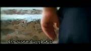 وصف مولا علی ع از محمدرضا اصفهانی