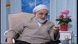 اهمیت همراهی رهبر-تفسیر قرآن-استاد قرائتی