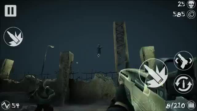 دانلود بازی-دانلود نرم افزار اندروید