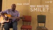 نعیم محمد-خدای عزیز