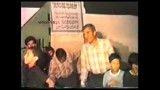 فیلم/ عزاداری ماه محرم اوایل انقلاب در خرمشهر