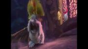 کلیپ آهنگ انیمیشنی 32 | به مناسبت عید غدیر