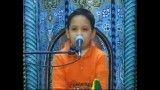 علی امینی در سن 7 سالگی