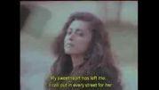 قسمتی از فیلم maya maseeb - 1992 شاهرخ خان ...