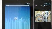 آموزش سریع ارسال عکس توسط وای فای دایرکت fast edu of send file by wifi direct