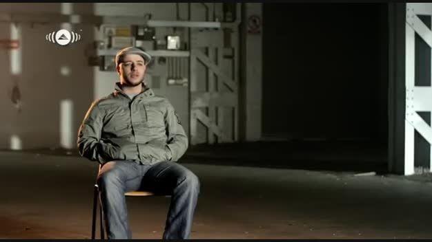 Maher Zain - Insha Allah - ماهر زین - إن شاء الله