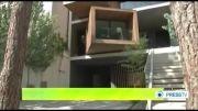 Iranian-Architect.ir/video-0004