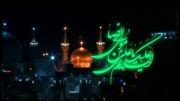 هتل بین المللی قصر طلایی در مشهد