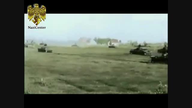 نبرد کورسک