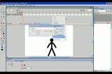 IIII 4  animation vs animator