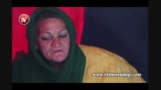 مستندی از زن های بی پناه تهران