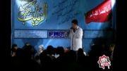 حاج سعید حدادیان حاج محمد رضا طاهری  رمضان 92