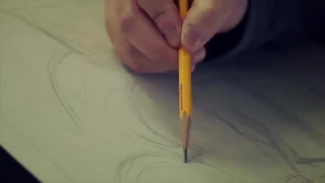 موزیک ویدیو BOBBY KIM