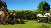 فصل سه انیمیشن (13-Shaun The Sheep (2012 | قسمت 13