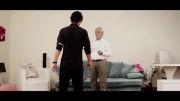 آهنگ شب قدر -فرهاد اکبر -Farhad Akbar - Shabe Qadr