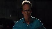 اولین تریلر فیلم Transcendence با بازی جانی دپ