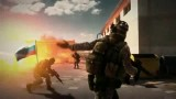 تریلر : battlefield 3 end game trailer 3