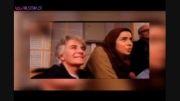 فیلم کلیپ شوخی دوربین مخفی مرتضی پاشایی گلچین صفاسا
