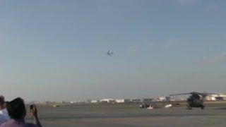 هواپیمای ایرباس 380