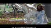 سریال باران عشق(آشكار شدن حقیقت)-درخواستی شما
