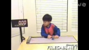 روبیک مکعب جادویی