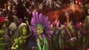 انیمیشن Epic 2013|دوبله فارسی|پارت 5