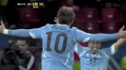 Top 10 Goals Of Fifa World Cup 2010