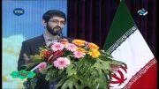 دکتر سید مجتبی شفیعی نماینده ویژه رئیس جمهور و رئیس ستاد مدیریت حمل و نقل و سوخت