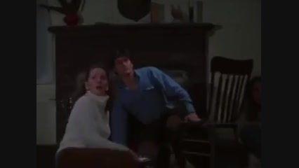 فیلم ترسناک کلبه ی وحشت