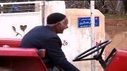 جای زندگی - روستای زرجه بستان (قسمت 6)