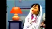 شش آهنگ شاد کودکانه عروسکی در یک کلیپ