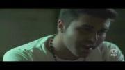 موزیک ویدئوی «فکر تو» از علی پیشتاز و سمیر♪♫