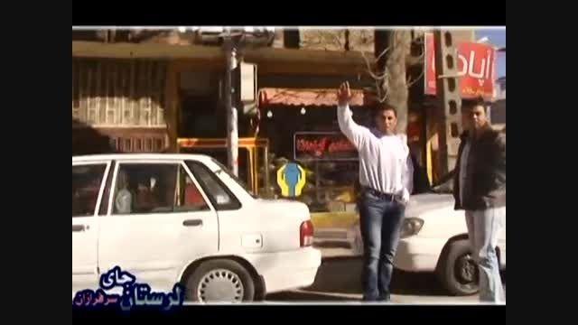 فیلم انتخاباتی سردار جواد درویش وند- اشتغال جوانان-(10)