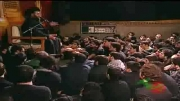 علی گندابی ویلا و مجلس گناه را تعطیل کرد.